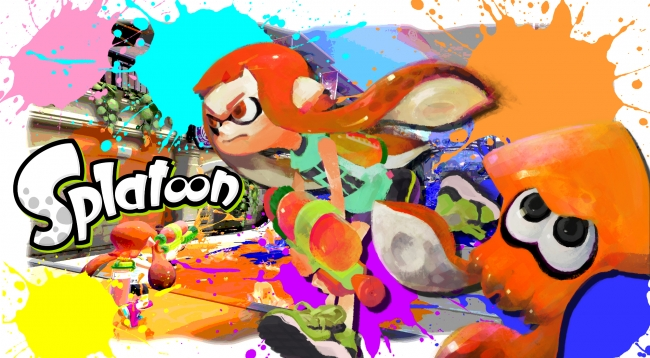 splatoon_wiiu.jpg