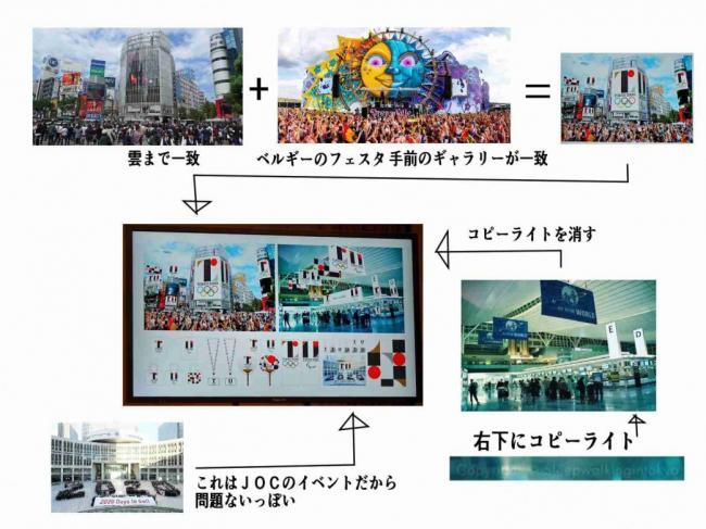 tokyo-olympic-copies-1042x782.jpeg