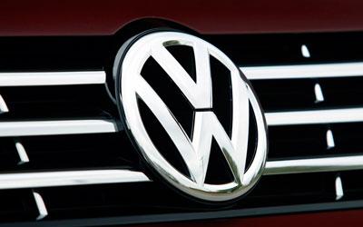 volkswagen-logo-opt.jpg
