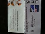 ニュージーランド 新しい国旗