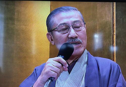 藤田重良右衛門09.jpg