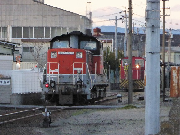 P1100889.jpg