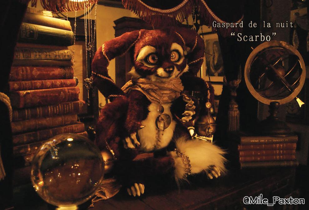 scarbo1-1.jpg