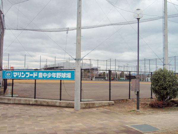 球技広場芝生広場 (8)