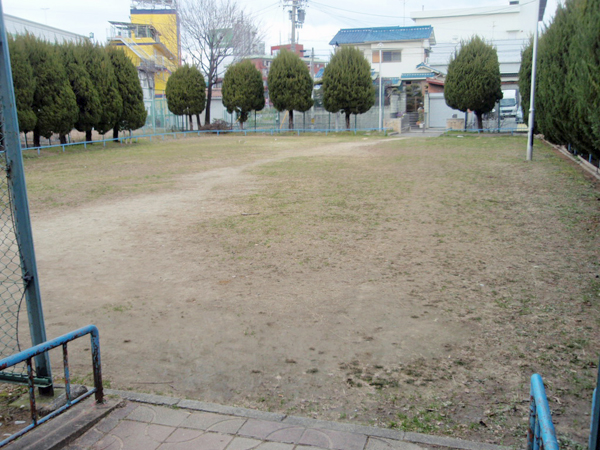 原田公園 (6)