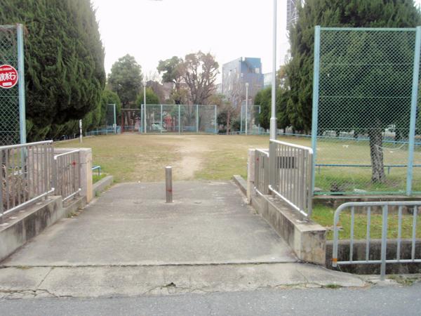 原田公園 (7)