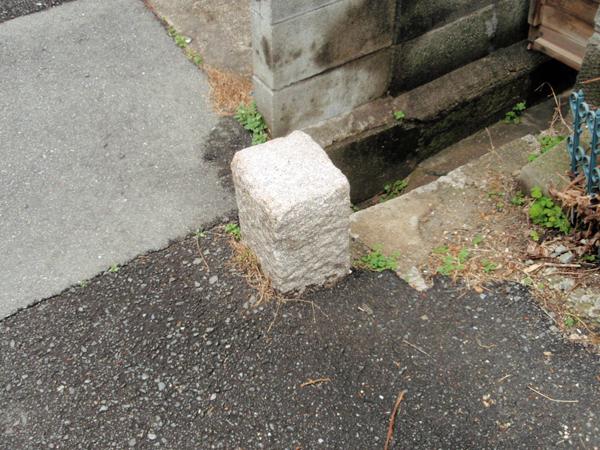 西福寺追加 (1)