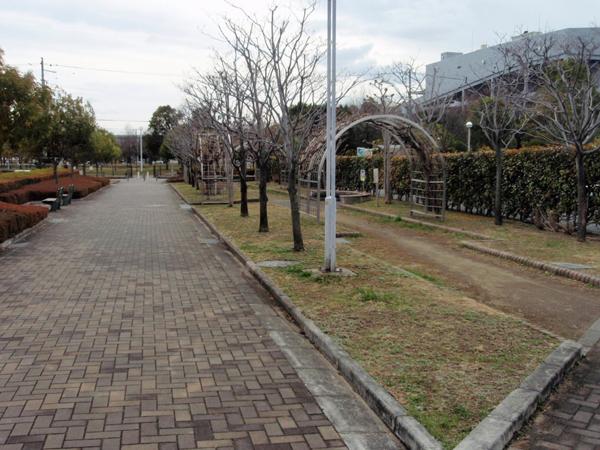 豊中スイミングスタジアム (8)