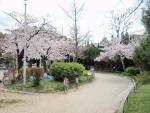 豊島公園 (4)