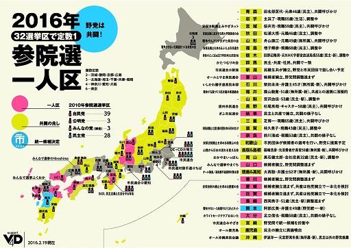 50 共闘地図
