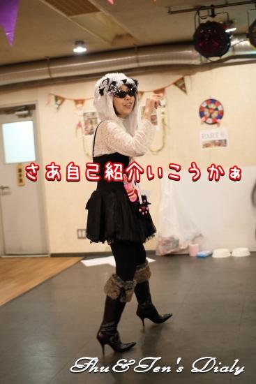 001IMG_5059.jpg