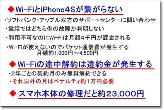 004IMG_1090z.jpg