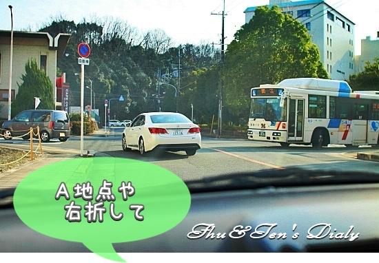 004IMG_6869.jpg