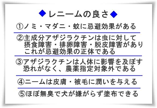 005IMG_1092.jpg