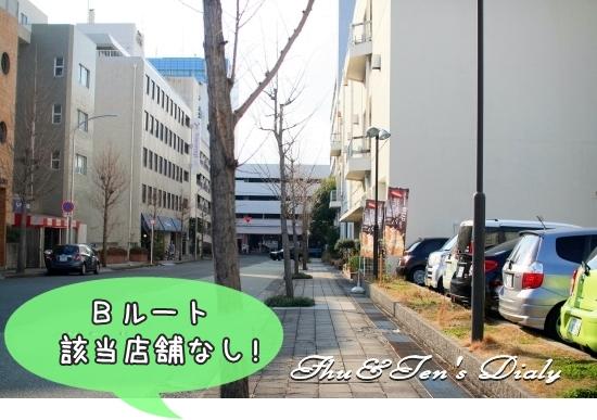 006IMG_6880.jpg