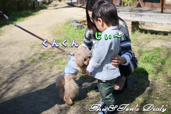 006IMG_9739.jpg