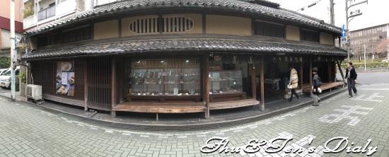 009IMG_9201.jpg