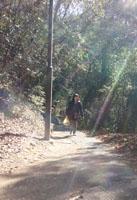 妹背遊歩道17