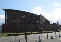 下関水族館