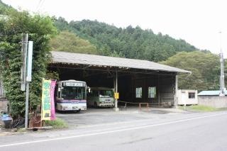 160319_bus_11.jpg