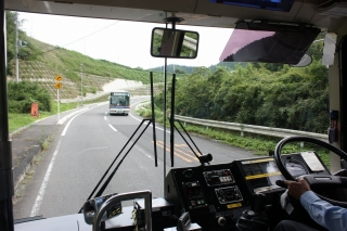 160319_bus_15.jpg