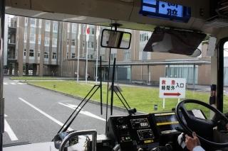 160319_bus_17.jpg