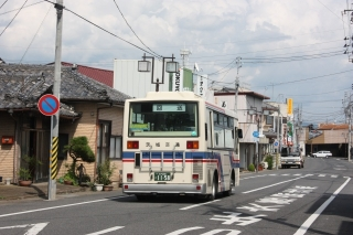 160319_bus_19.jpg