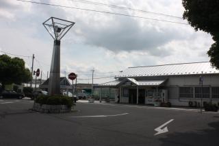 160319_bus_20.jpg