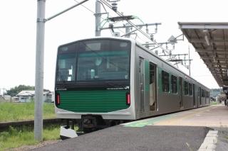 160319_bus_21.jpg