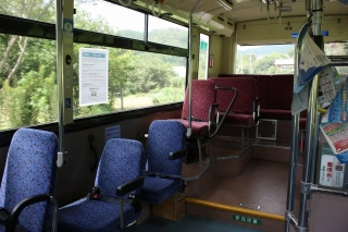 160319_bus_24.jpg