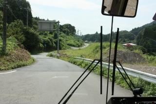 160319_bus_25.jpg