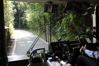 160319_bus_26.jpg