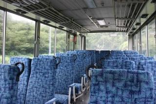 160319_bus_3.jpg