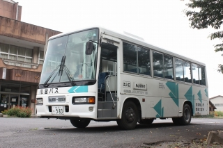 160319_bus_7.jpg