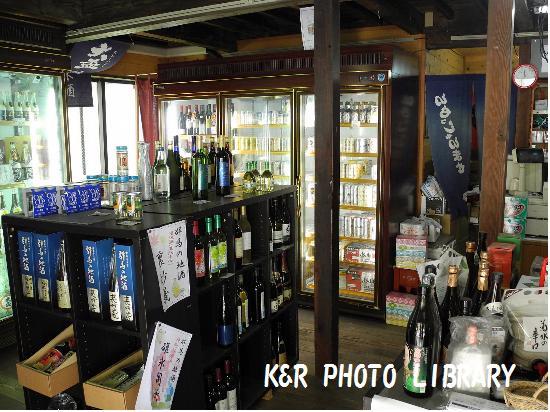 5月4日横川酒屋2