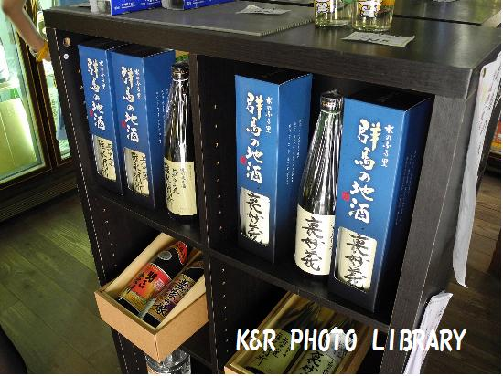 5月4日横川酒屋3