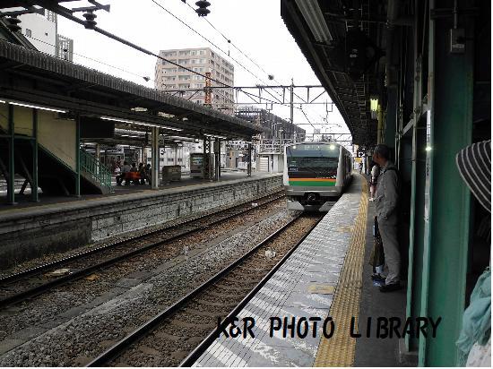 5月4日横川帰路8