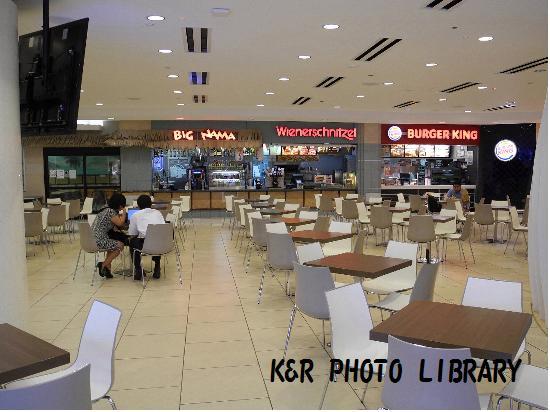 2015年7月16日グアム空港11