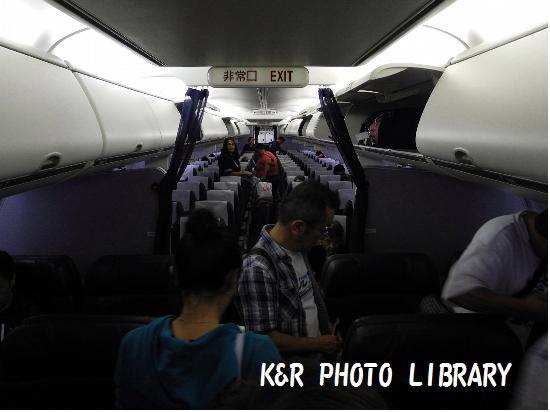 2015年7月16日グアム空港18