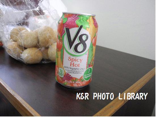 2015年7月18日V8SpicyHot