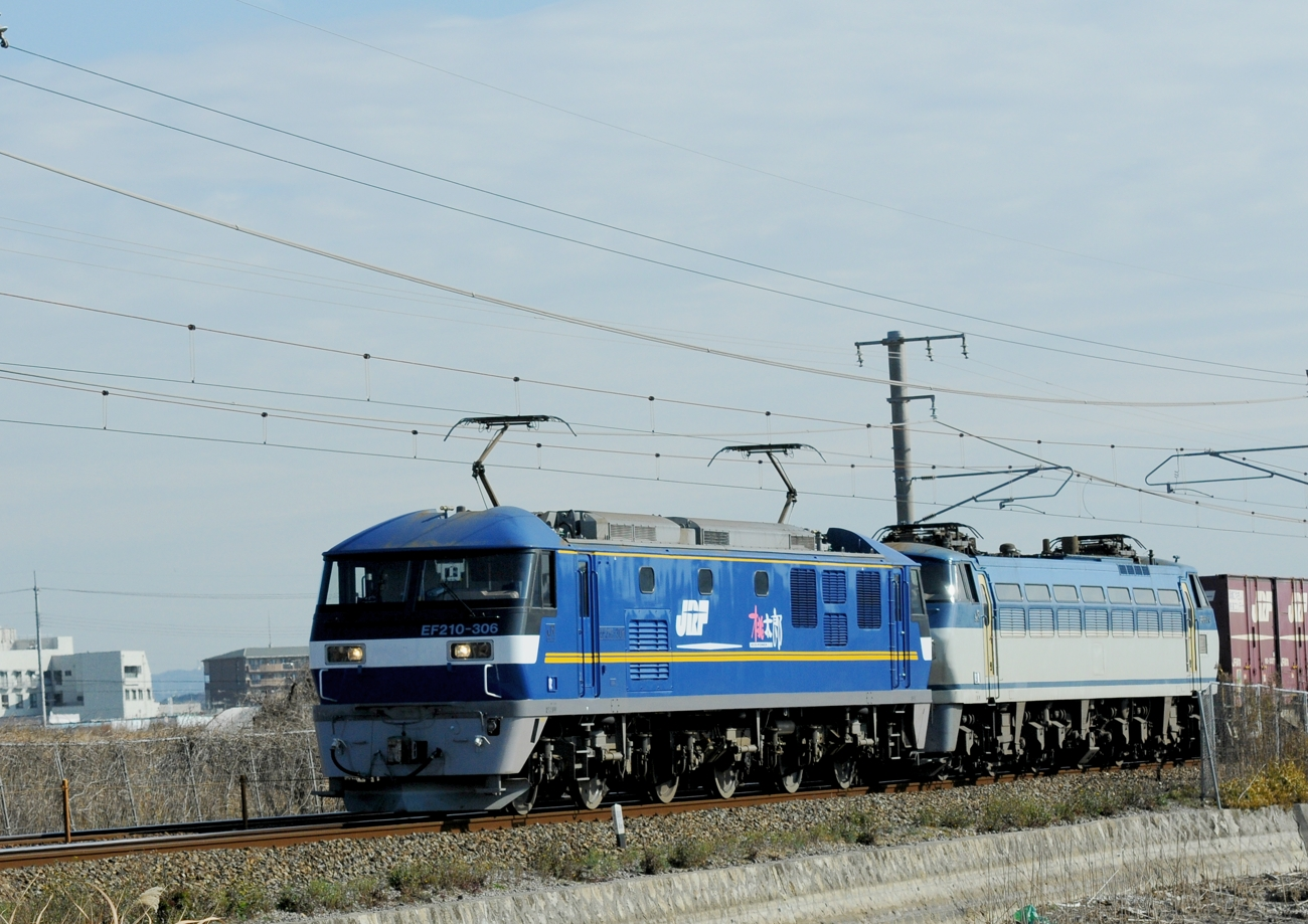D3S_6417.jpg