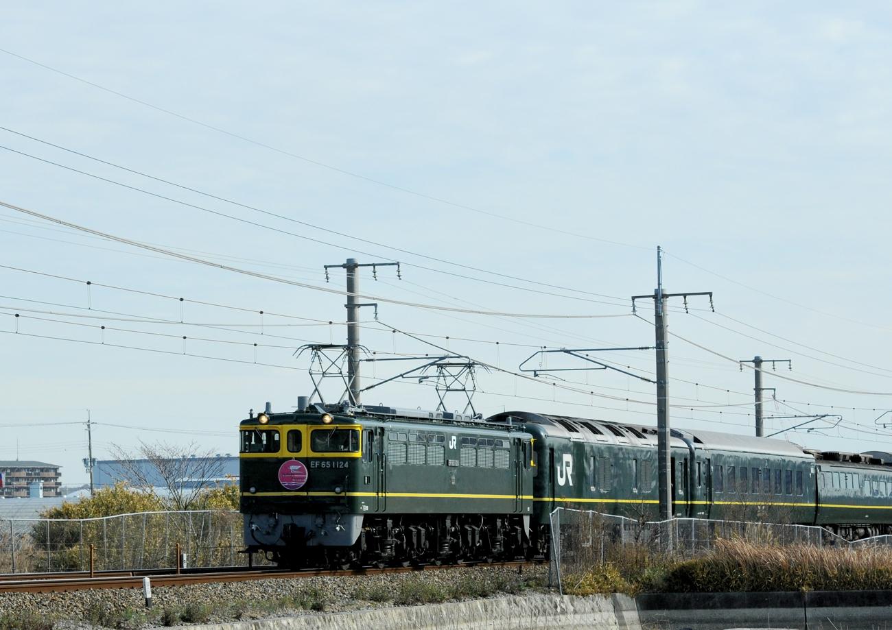 D3S_6465.jpg