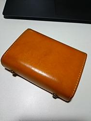 160226_張る財布01