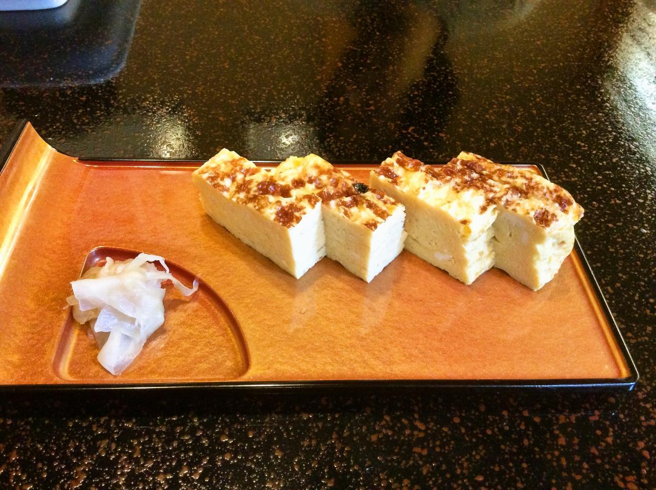 双葉寿司(お寿司)