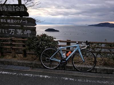 20160130_03
