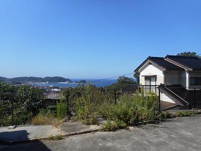 自然素材リノベーション スタッフ日記 | 島根県浜田市で本物の自然素材の家をご提案している TSデザインのスタッフ日記です。