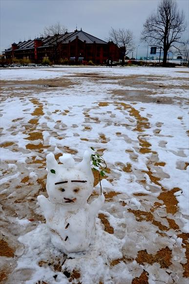 雪の日-2_R