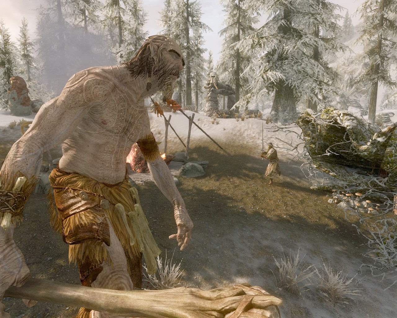 04巨人vs山賊