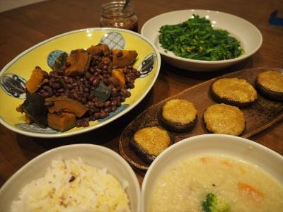 22冬至の日の夕食_R