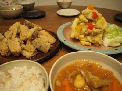 24クリスマス夕食_R